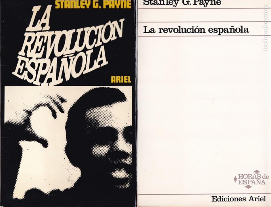 la guerra civil española stanley payne pdf
