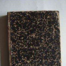 Gebrauchte Bücher - EL SITIO DEL ALCÁZAR DE TOLEDO - JOAQUÍN ARARRÁS Y JORDANA DE POZAS (HERALDO DE ARAGÓN, 1937). FOTOS - 107190999