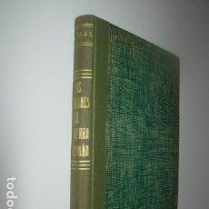Libros de segunda mano: LOS CATALANES EN LA GUERRA DE ESPAÑA. DEDICATORIA AUTÓGRAFA DEL AUTOR. Lote 110401739