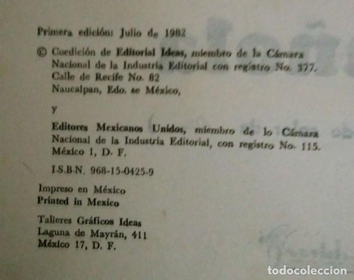 Libros de segunda mano: La obra constructiva de la revolución Española, Guerra Civil. 28 estampas de Sim. CNT. FAI - Foto 4 - 120154091