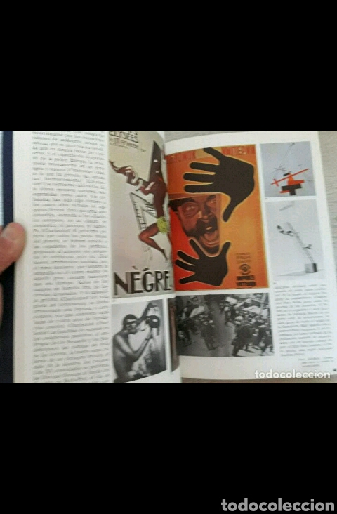 Libros de segunda mano: LITERATURA Y COMPROMISO POLITICO EN LOS AÑOS TREINTA - 30 homenaje al poeta Juan Gil Albert - Foto 5 - 121369431
