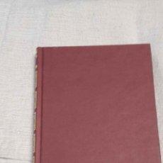 Libros de segunda mano: LA BATALLA DEL EBRO (J. LLARCH, ED. PETRONIO, 1977). Lote 122311739