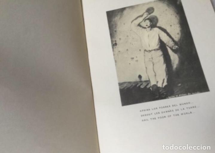 Libros de segunda mano: Galicia Mártir. 10 Estampas de Castelao. Akal Editores 1976 - Foto 3 - 126190751