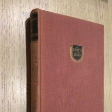 Libros de segunda mano: LA EPOPEYA Y SUS HEROES. 1ª EDICION CENTINELA DE OCCIDENTE. LUIS DE GALISONGA Y FRANCO SALGADO. 1946. Lote 126508183