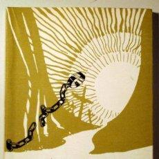Libros de segunda mano: VIOLA GONZÁLEZ, RAMIRO, COMPILADOR - MEMÒRIES DE PLANES VISCUDES (1936) O UN JULIOL QUE HA FET HISTÒ. Lote 126925374