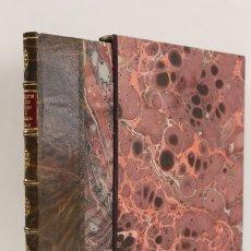 Libros de segunda mano: MONUMENTOS ARQUEOLÓGICOS Y TESORO ARTÍSTICO DE TARRAGONA Y SU PROVINCIA DURANTE LOS AÑOS 1936-39. ME. Lote 123148179
