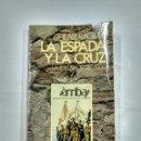 Libros de segunda mano: LA ESPADA Y LA CRUZ. LA IGLESIA 1936-1939. - HILARI RAGUER. TDK347. Lote 127865215