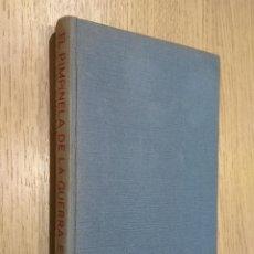 Libros de segunda mano: EL PIMPINELA DE LA GUERRA DE ESPAÑA 1936-39. LUCAS PHILLIPS C E. Lote 129151927
