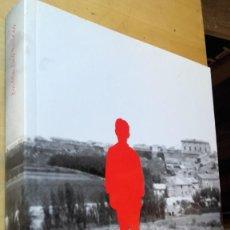Libros de segunda mano: ENTRE LAS RAICES. RECUPERANDO LA MEMORIA HISTORICA Y ORAL DE GURREA DE GALLEGO Y LA PAUL. ARAGON.. Lote 131612870