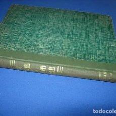 Libros de segunda mano: LOS CATALANES EN LA GUERRA DE ESPAÑA.--------FÉLIX ROS-----DEDICATORIA AUTÓGRAFA DEL AUTOR. Lote 137003666