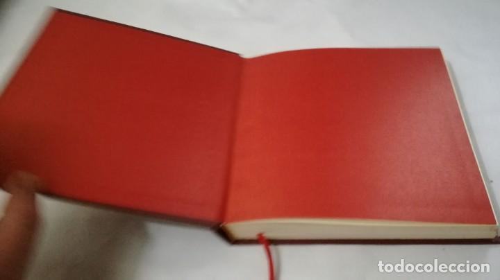 Libros de segunda mano: FRANCO ESPAÑA Y LOS ESPAÑOLES-ALAIN LAUNAY-VOLUMEN 1 - Foto 3 - 139876970