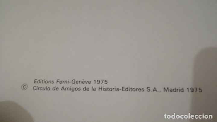 Libros de segunda mano: FRANCO ESPAÑA Y LOS ESPAÑOLES-ALAIN LAUNAY-VOLUMEN 1 - Foto 7 - 139876970