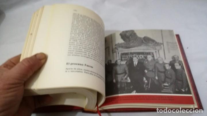 Libros de segunda mano: FRANCO ESPAÑA Y LOS ESPAÑOLES-ALAIN LAUNAY-VOLUMEN 1 - Foto 11 - 139876970