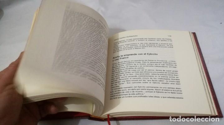 Libros de segunda mano: FRANCO ESPAÑA Y LOS ESPAÑOLES-ALAIN LAUNAY-VOLUMEN 1 - Foto 12 - 139876970