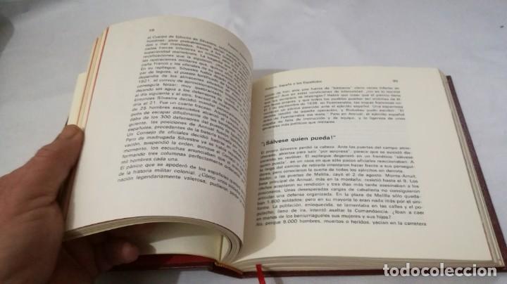 Libros de segunda mano: FRANCO ESPAÑA Y LOS ESPAÑOLES-ALAIN LAUNAY-VOLUMEN 1 - Foto 13 - 139876970