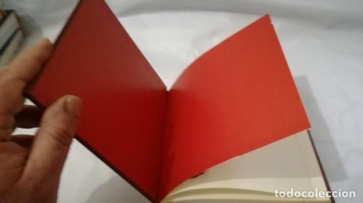 Libros de segunda mano: FRANCO ESPAÑA Y LOS ESPAÑOLES-ALAIN LAUNAY-VOLUMEN 2 - Foto 3 - 139877046