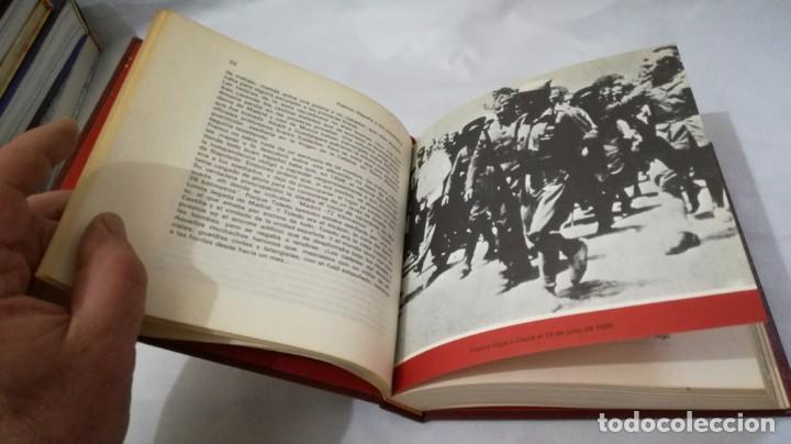 Libros de segunda mano: FRANCO ESPAÑA Y LOS ESPAÑOLES-ALAIN LAUNAY-VOLUMEN 2 - Foto 10 - 139877046