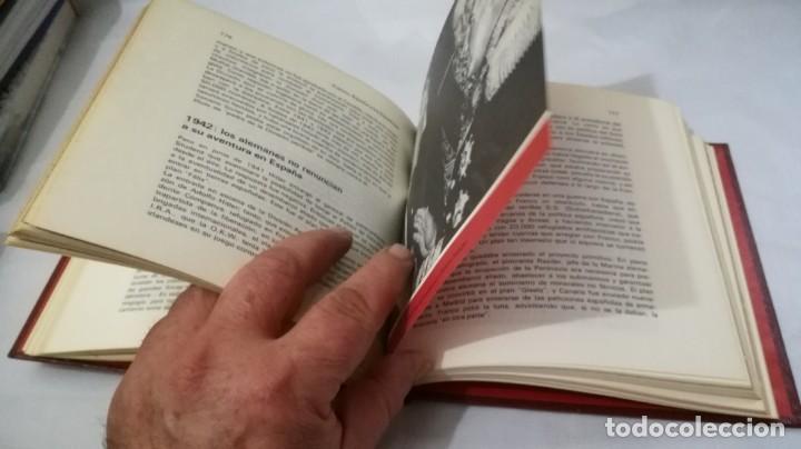 Libros de segunda mano: FRANCO ESPAÑA Y LOS ESPAÑOLES-ALAIN LAUNAY-VOLUMEN 2 - Foto 12 - 139877046