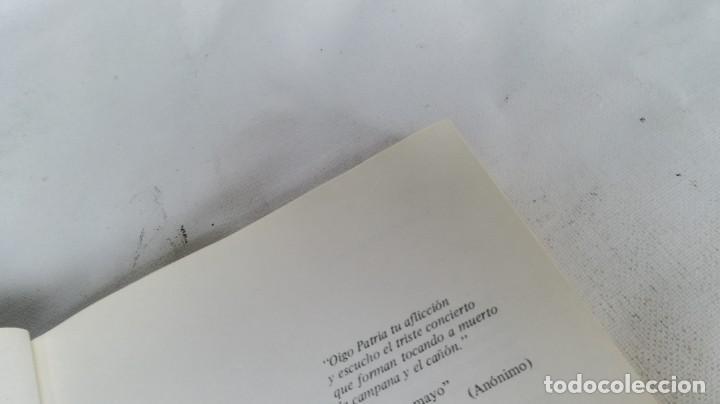 Libros de segunda mano: Franco, biografía, Joan Llarch-EDITORIAL ATE - Foto 8 - 139884810