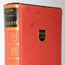 Libros de segunda mano: EL REQUETÉ (LA TRADICIÓN NO MUERE). Lote 140556734