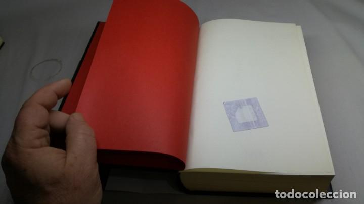 Gebrauchte Bücher: EL HOLOCAUSTO ESPAÑOL/ PAUL PRESTON/ ODIO Y EXTERMINIO EN LA GUERRA CIVIL Y DESPUES/ DEBATE - Foto 6 - 147724494