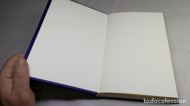 Libros de segunda mano: LA GUERRA QUE GANO FRANCO / I/ CESAR VIDAL/ PLANETA - Foto 4 - 147725782