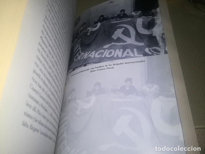 Libros de segunda mano: LOS MITOS DE LA GUERRA CIVIL - PIO MOA - CON FOTOGRAFIAS - Foto 6 - 147740798
