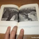 Libros de segunda mano: SUBORNS I TRETES A LA PRESÓ DE CAN MIR ( 1936 - 1941). NOVES APORTACIONS. MANEL SUÁREZ. 2015. . Lote 165347618