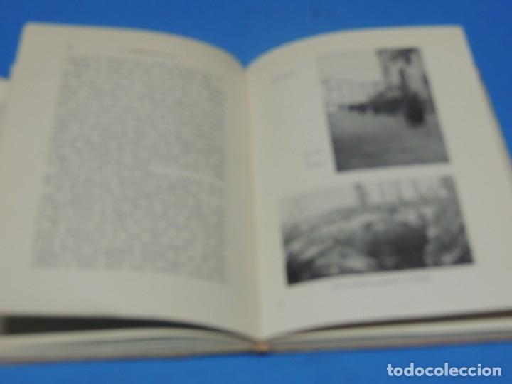 Libros de segunda mano: DIARIO DE CAMPAÑA DE UN REQUETÉ.-R.DOMENECH PUIG - Foto 5 - 150713878