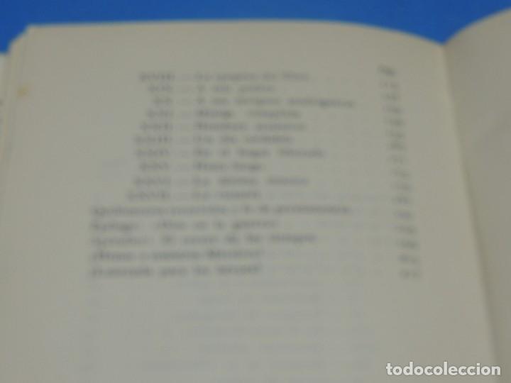 Libros de segunda mano: DIARIO DE CAMPAÑA DE UN REQUETÉ.-R.DOMENECH PUIG - Foto 10 - 150713878