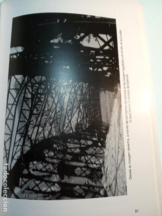 Libros de segunda mano: LA GUERRA CIVIL EN TORTOSA 1936-1939 - FRANCISCO CELMA PRIETO - FIRMADO Y DEDICADO POR EL AUTOR 2009 - Foto 6 - 151481390