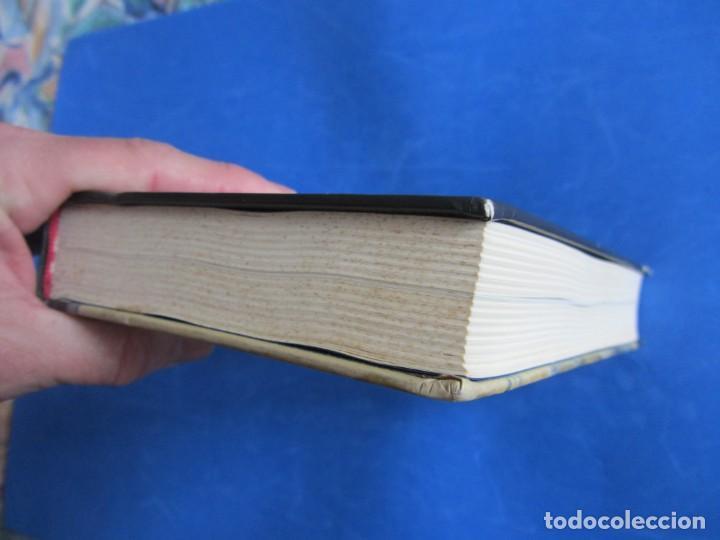 Libros de segunda mano: El arbol de Gernika. Un ensayo sobre la guerra... George L. Steer. Guerra civil Pais Vasco Euskadi - Foto 3 - 151526766