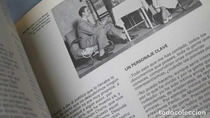 Libros de segunda mano: LA GUERRA CIVIL ESPAÑOLA. Ministerio Cultura - Foto 2 - 155102234