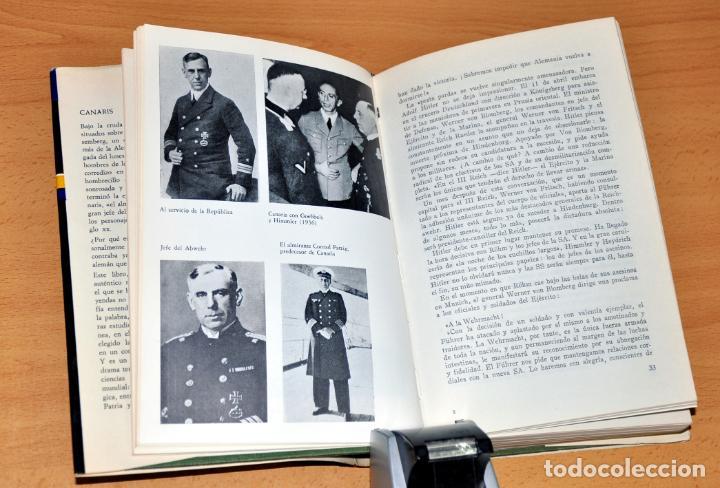 Libros de segunda mano: DETALLE 1. - Foto 3 - 155597398