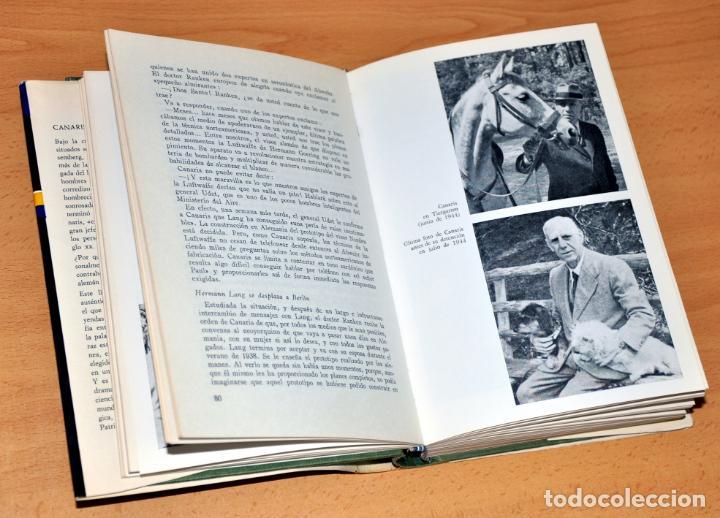Libros de segunda mano: DETALLE 2. - Foto 4 - 155597398