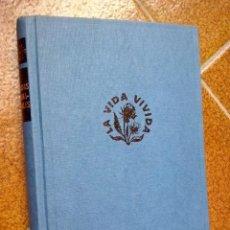 Libros de segunda mano: BRIGADAS INTERNACIONALES. JOSÉ MANUEL MARTÍNEZ BANDE. Lote 158678558