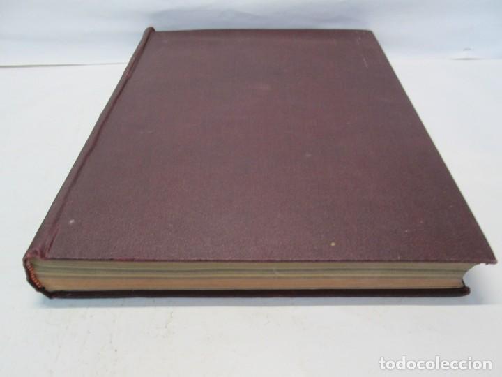 Libros de segunda mano: LA GUERRA DE ESPAÑA 1936 -1939. JOSE LUIS CEBRIAN. COLECCIONABLE 59 FASCILULOS.COMPLETA - Foto 3 - 159275102