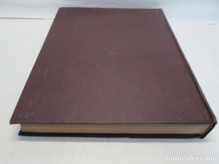 Libros de segunda mano: LA GUERRA DE ESPAÑA 1936 -1939. JOSE LUIS CEBRIAN. COLECCIONABLE 59 FASCILULOS.COMPLETA - Foto 5 - 159275102