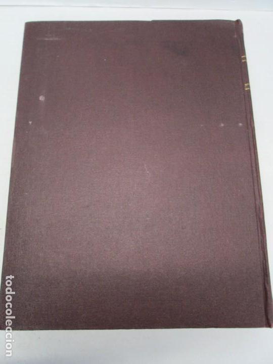 Libros de segunda mano: LA GUERRA DE ESPAÑA 1936 -1939. JOSE LUIS CEBRIAN. COLECCIONABLE 59 FASCILULOS.COMPLETA - Foto 21 - 159275102