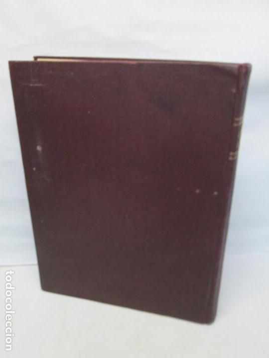 Libros de segunda mano: LA GUERRA DE ESPAÑA 1936 -1939. JOSE LUIS CEBRIAN. COLECCIONABLE 59 FASCILULOS.COMPLETA - Foto 35 - 159275102