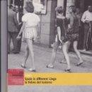Libros de segunda mano: EL FRANQUISMO AÑO A AÑO Nº 20: 1960. PEDIDO MÍNIMO EN LIBROS: 4 TÍTULOS. Lote 161115122