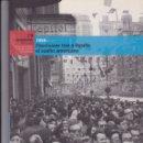 Libros de segunda mano: EL FRANQUISMO AÑO A AÑO Nº 19: 1959. PEDIDO MÍNIMO EN LIBROS: 4 TÍTULOS. Lote 161115678