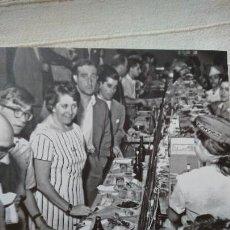 """Libros de segunda mano: COLECCIÓN: """"EL FRANQUISMO AÑO A AÑO"""" 1958 EL MILAGRO ECONÓMICO ESPAÑOL. (TOMO 18). Lote 162670082"""