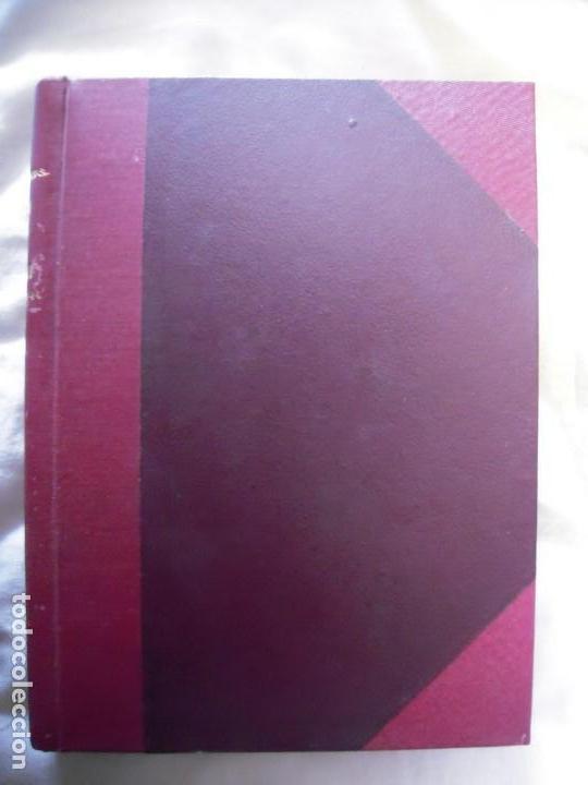 Libros de segunda mano: el sitio del alcazar - Arrarás y Jordana de pozas - Foto 4 - 165316514