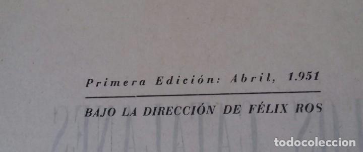LOS CATALANES EN LA GUERRA DE . JOSÉ MARIA FONTANA. EDITORIAL SAMARAN 1951. (Libros de Segunda Mano - Historia - Guerra Civil Española)