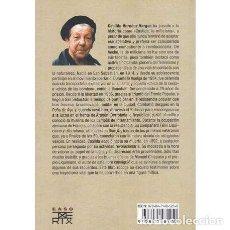 Libros de segunda mano: CASILDA MILICIANA. HISTORIA DE UN SENTIMIENTO - JIMENEZ DE ABERASTURI, LUIS MARÍA. Lote 167451008
