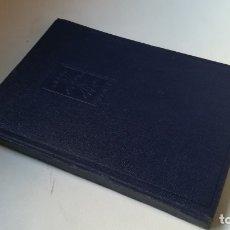 Libros de segunda mano: RAMÓN SERRANO SUÑER. SIETE DISCURSOS. ALCÁZAR, ZARAGOZA,.... Lote 172355394