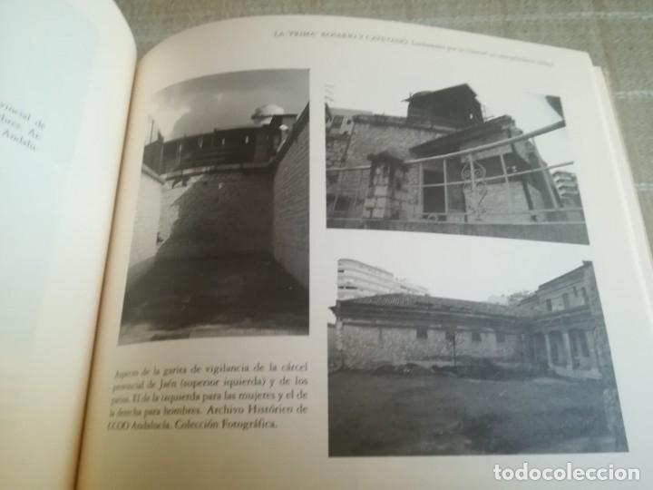 Libros de segunda mano: LIBRO LA PRIMA ROSARIO Y CAYETANO LUCHADORES POR LA LIBERTAD EN UNA PROVINCIA IDÍLICA - Foto 5 - 173011504