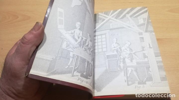 Libros de segunda mano: ANARQUISTAS Y SOCIALISTAS - JAVIER PANIAGUA - HISTORIA 16/ H201/ GUERRA CIVIL HISTORIA - Foto 3 - 173945479