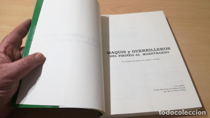 Libros de segunda mano: FRANCISCO FRANCO - LA OBSESION POR DURAR - LUIS E IÑIGO FERNANDEZ/ L - 101 - Foto 8 - 176252128